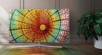 Mengenal Teknologi 3Q di TV QLED Teranyar Samsung