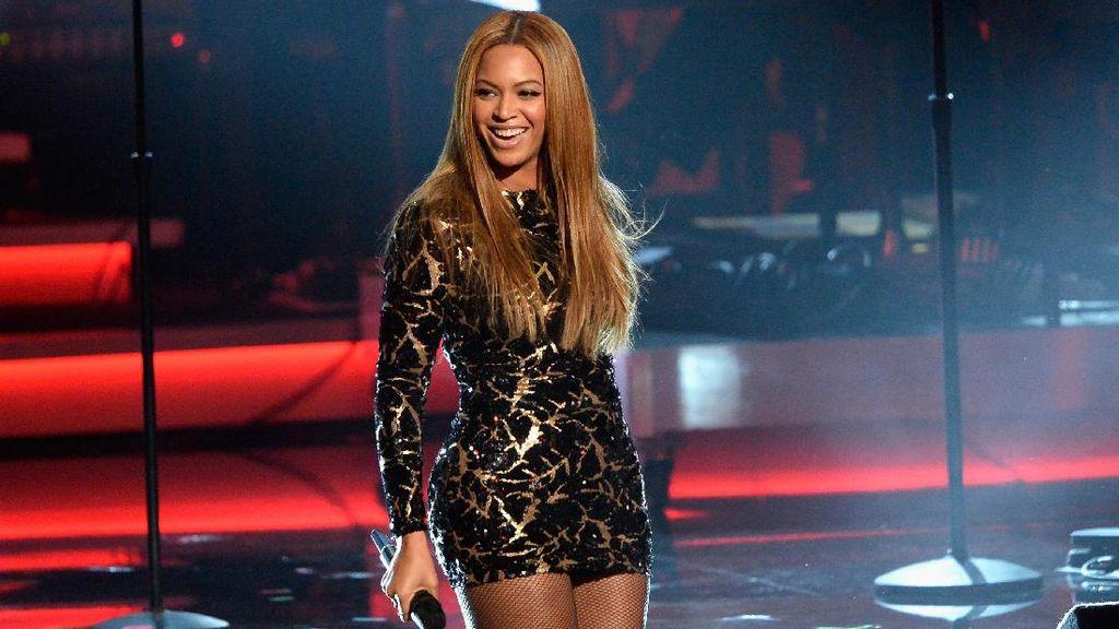 5 Tips Berkarier yang Bisa Anda Pelajari dari Beyonce