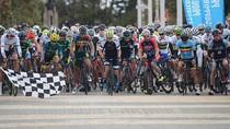 Tour de Bintan 2017, Digelar Lagi 3-5 Maret Mendatang!
