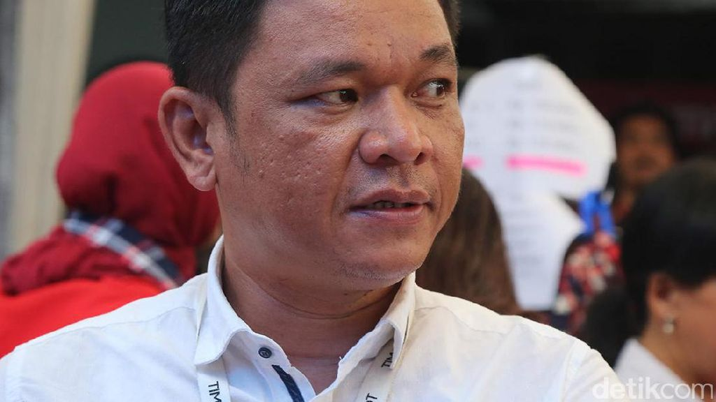 Prabowo akan Bertemu SBY, Timses Ahok: Komunikasi Politik Itu Biasa