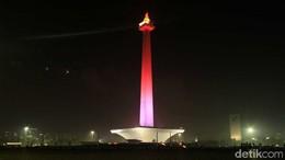 Bappenas Masih Kaji Lokasi yang Cocok Gantikan Jakarta Jadi Ibu Kota