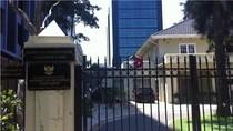Polisi Australia Tingkatkan Pengamanan Usai Pengibaran Bendera OPM