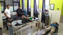 3 Bonek Tewas Diduga karena Minum Miras Oplosan di Subang