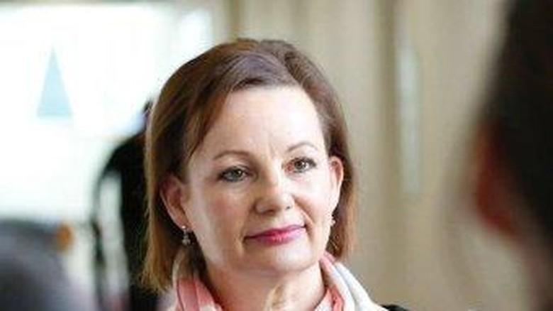 Menkes Australia Ganti Uang Perjalanan Dinas ke Gold Coast