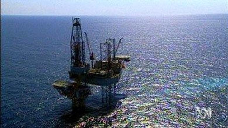 Timor Leste Batalkan Perjanjian Eksplorasi Gas dengan Australia