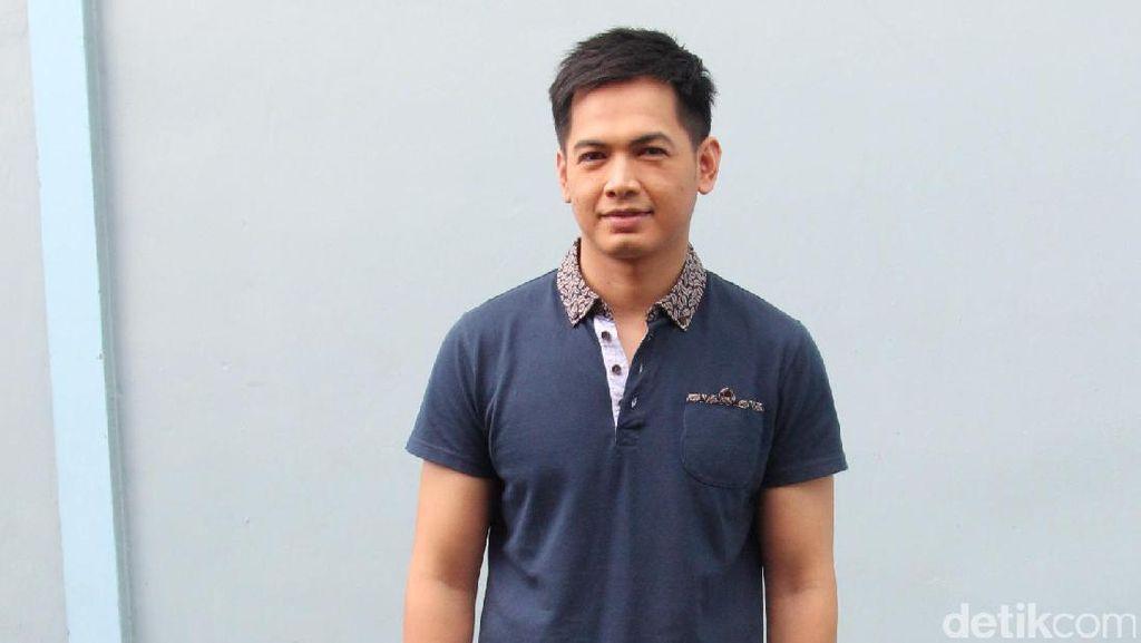 Taaruf, Tommy Kurniawan Ungkap Sosok Wanita Inisial L