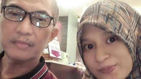 Polisi Curigai Mahasiswi Arum Dibunuh Pencuri Spesialis Kos-kosan
