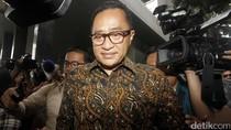 Kepala Kantor Pajak DKI Jakarta Diperiksa KPK