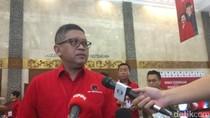 Siap Lobi PD dan Gerindra Soal RUU Pemilu, PDIP Tak Ingin Voting