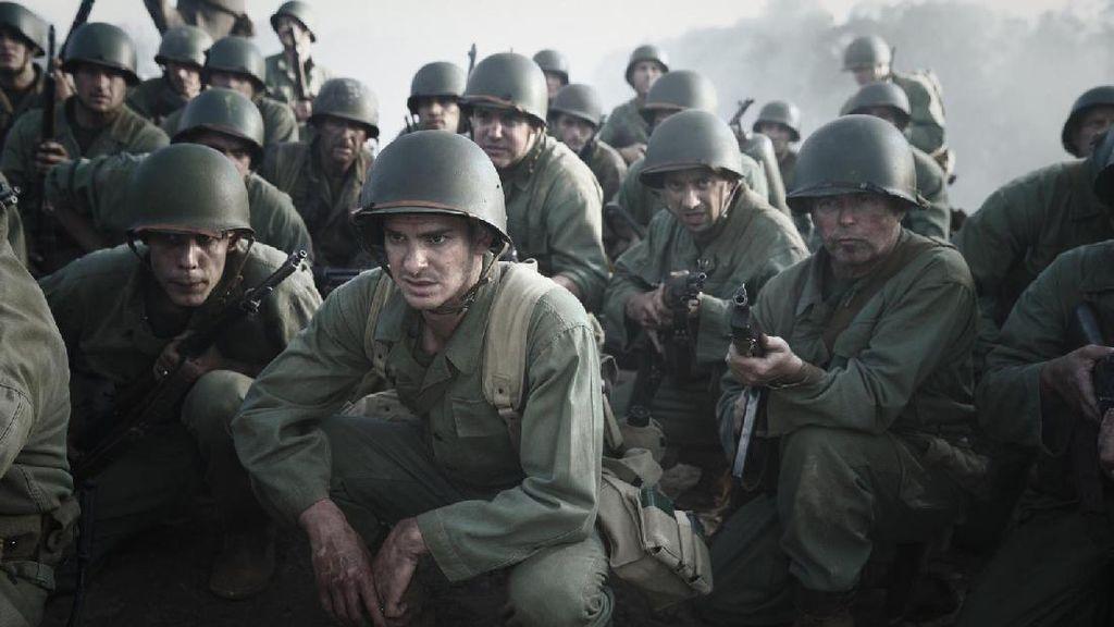 Ini Nominasi Sutradara Terbaik di Oscar 2017
