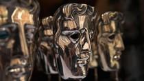 Ini Daftar Lengkap Nominasi BAFTA 2017