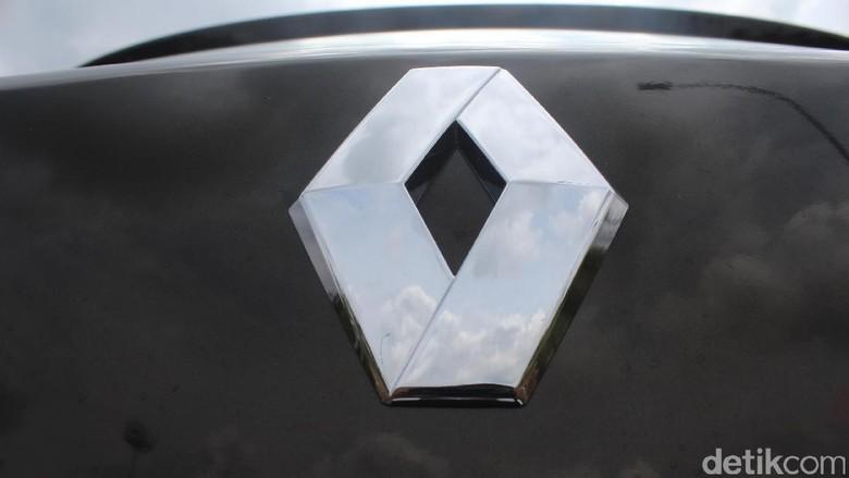 Apa yang Diharapkan Produsen Mobil Eropa ke Pemerintah?