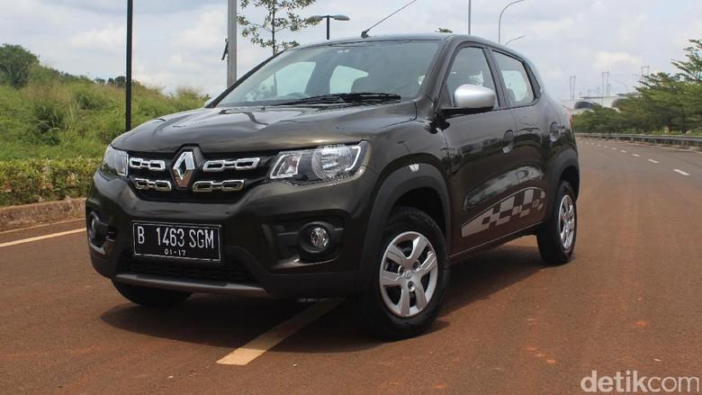 Renault Ingin Ubah Paradigma Orang Indonesia Soal Mobil Eropa
