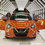 86 Persen Orang Salah Pilih Warna Mobil