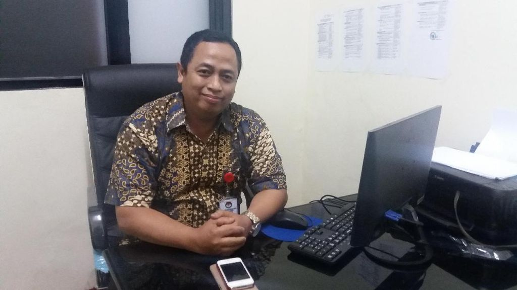 Panwaslu Jakbar Rekomendasikan Pemecatan KPPS TPS 4 Wijaya Kusuma