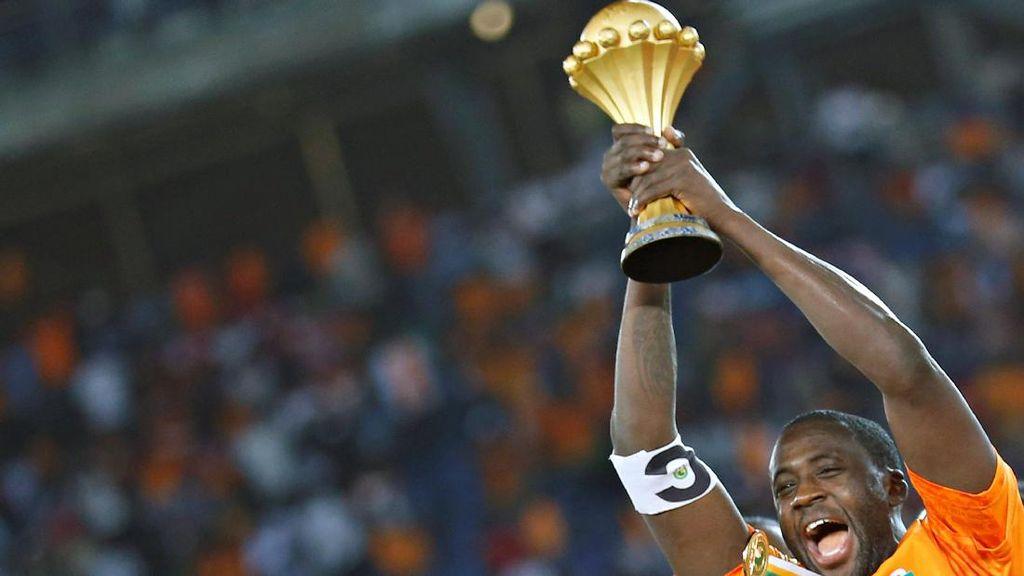 Piala Afrika 2017: Hal-hal yang Anda Perlu Tahu