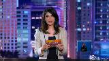 Ira Koesno Curi Perhatian di Debat Perdana, Bagaimana Malam Ini?