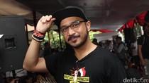 Giring Nidji: Ayo Kita Bikin Gebrakan di Kota Malang