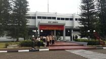 Presiden Jokowi akan Hadiri Pembukaan Rapim TNI