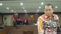 Para Pengusaha Mengaku Dimintai THR Natal Pejabat Kemen PUPR