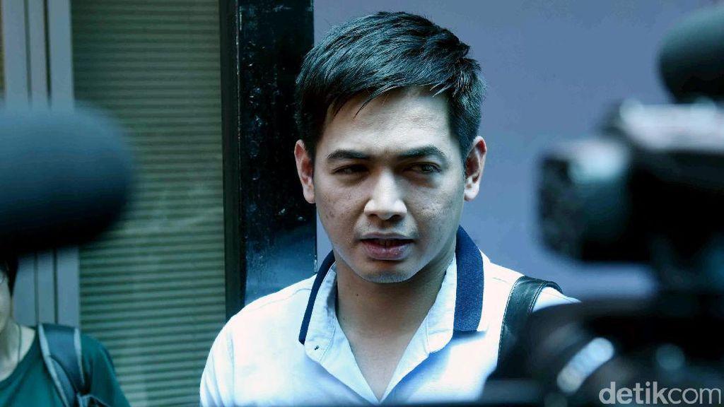 Hak Asuh Jatuh ke Tania, Tommy Kurniawan Wajib Beri Rp 5 Juta/Bulan