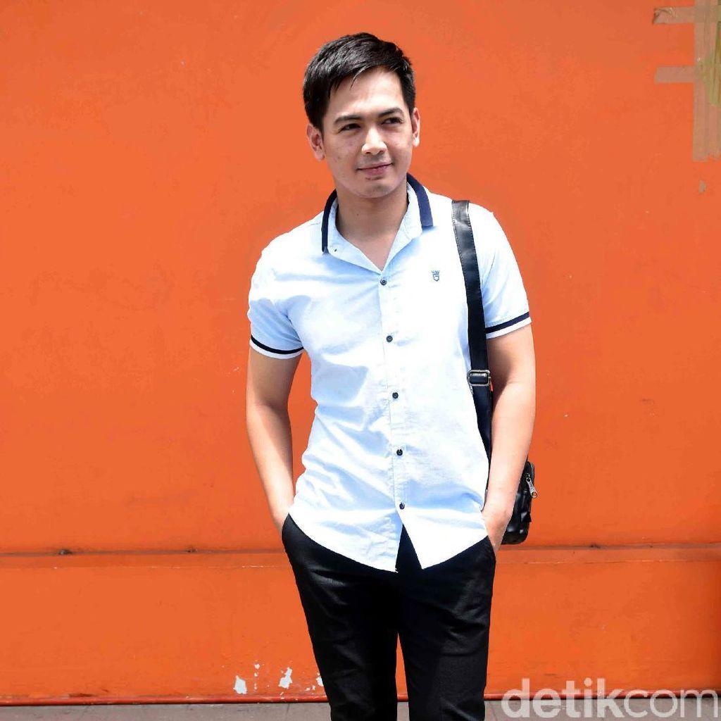 Tommy Kurniawan dan Tania Diminta Ingat Masa-masa Dapatkan Restu Pernikahan