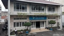 Kapolda Jatim Siap Bantu Risma Pertahankan Aset Pemkot Surabaya