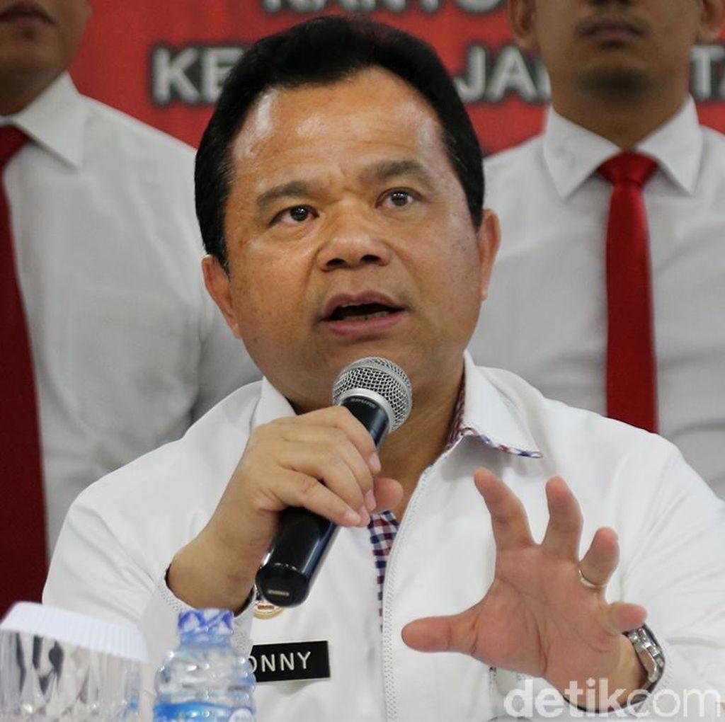 Imigrasi RI Siap Bantu Malaysia di Kasus Pembunuhan Jong-Nam