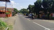 Pemkab Pasuruan Siapkan Rp 171 M untuk Perbaikan Jalan