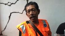 Dipecat Pemprov DKI, 14 Pasukan Oranye Ingin Temui Ahok