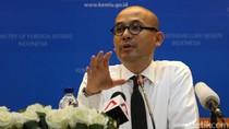 Jokowi akan Resmikan Balai Bahasa Indonesia di Australia