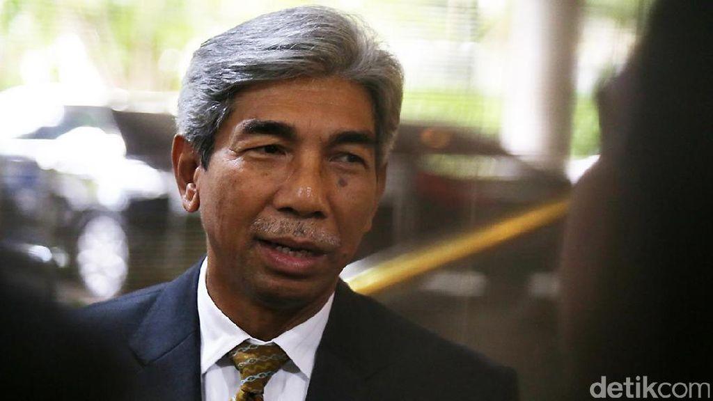 Gencarnya Investasi Singapura di Indonesia