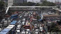 2020 Penjualan Mobil Indonesia 2,5 Juta Unit