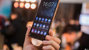 Siap-siap! Android Nokia Besok Tiba di Indonesia