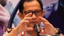 Soal Ojek Online vs Angkot, Kapolri: Yang Anarkis akan Ditindak