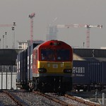 Jalur Sutra Diperbarui, Ekspor Indonesia Terimbas Positif