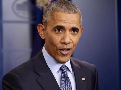 Liburan Obama di Bali: Tidak Boleh Diganggu