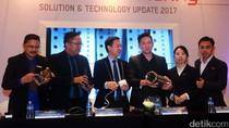 Dahua Technology Dukung Indonesia Jadi Smart City Dunia