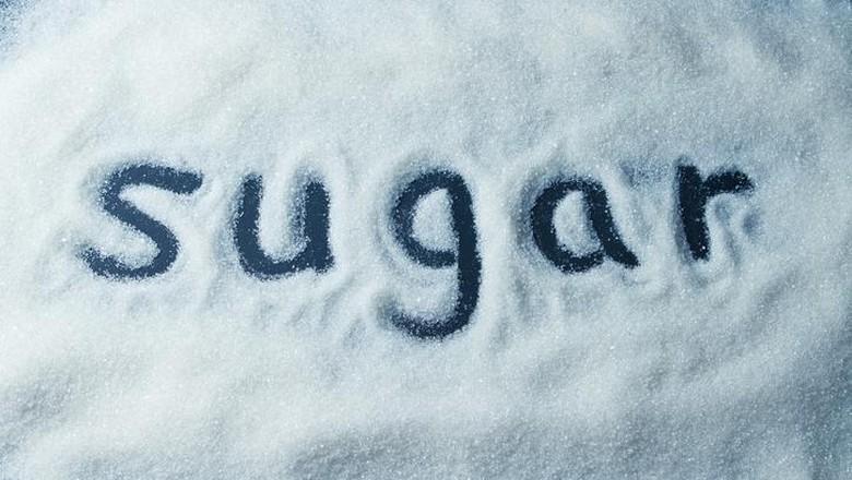KPPU Bakal Panggil Produsen Gula yang Jual di Atas Aturan