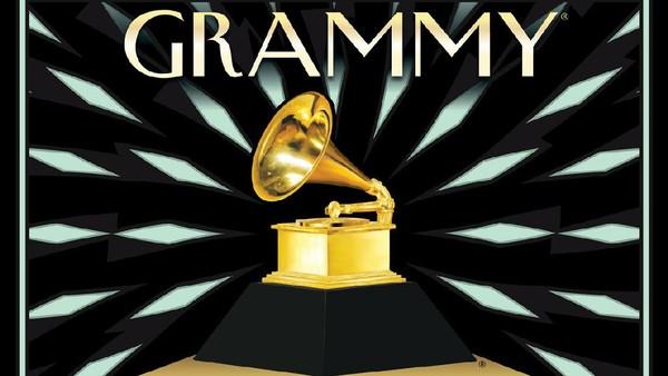 10 Momen Grammy yang Paling Ramai Diperbincangkan di Twitter
