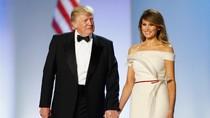 Donald Trump Dapat Surat Cinta dari 500 Ilmuwan Wanita