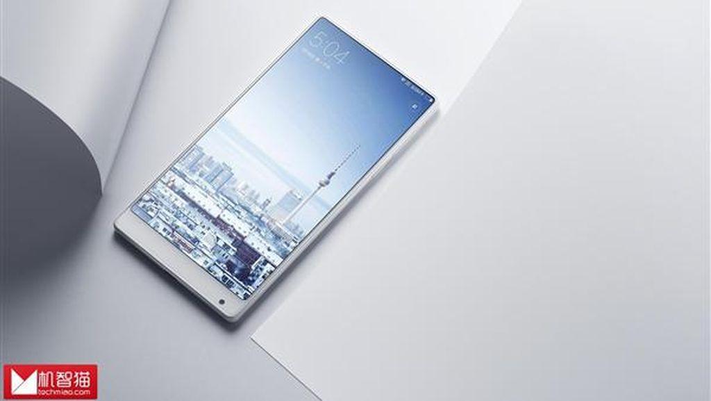 Strategi Xiaomi di Indonesia: Harga Terjangkau dengan Spek Mumpuni