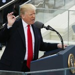 Tenang, Sarana Transportasi Tetap Jalan Meski Pemerintahan Trump Tutup