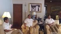 Turun Gunung, Prabowo akan Kampanye untuk Anies-Sandi di 4 Titik