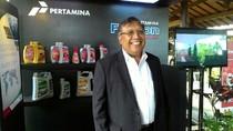 Bagaimana Cara Pertamina Kalahkan Petronas?