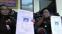 Kejari Blitar Ajukan Sekretaris KPU jadi DPO