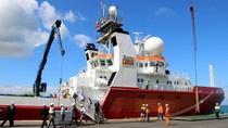 Malaysia Batalkan Hadiah Bagi Penemu MH370