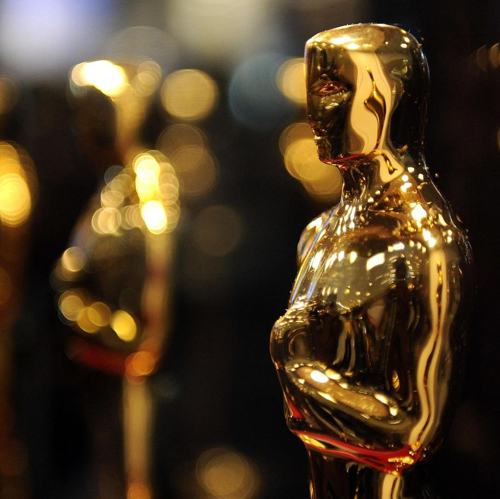 Tunggu Penampilan Mereka di Academy Awards ke-89