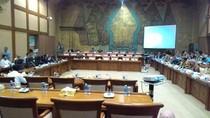 Mengapa Komisi VII DPR Tolak Anggaran Menristek Dikti?
