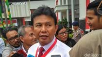 Kasus TPPU, Polisi Gali Peran Ketua Yayasan Keadilan